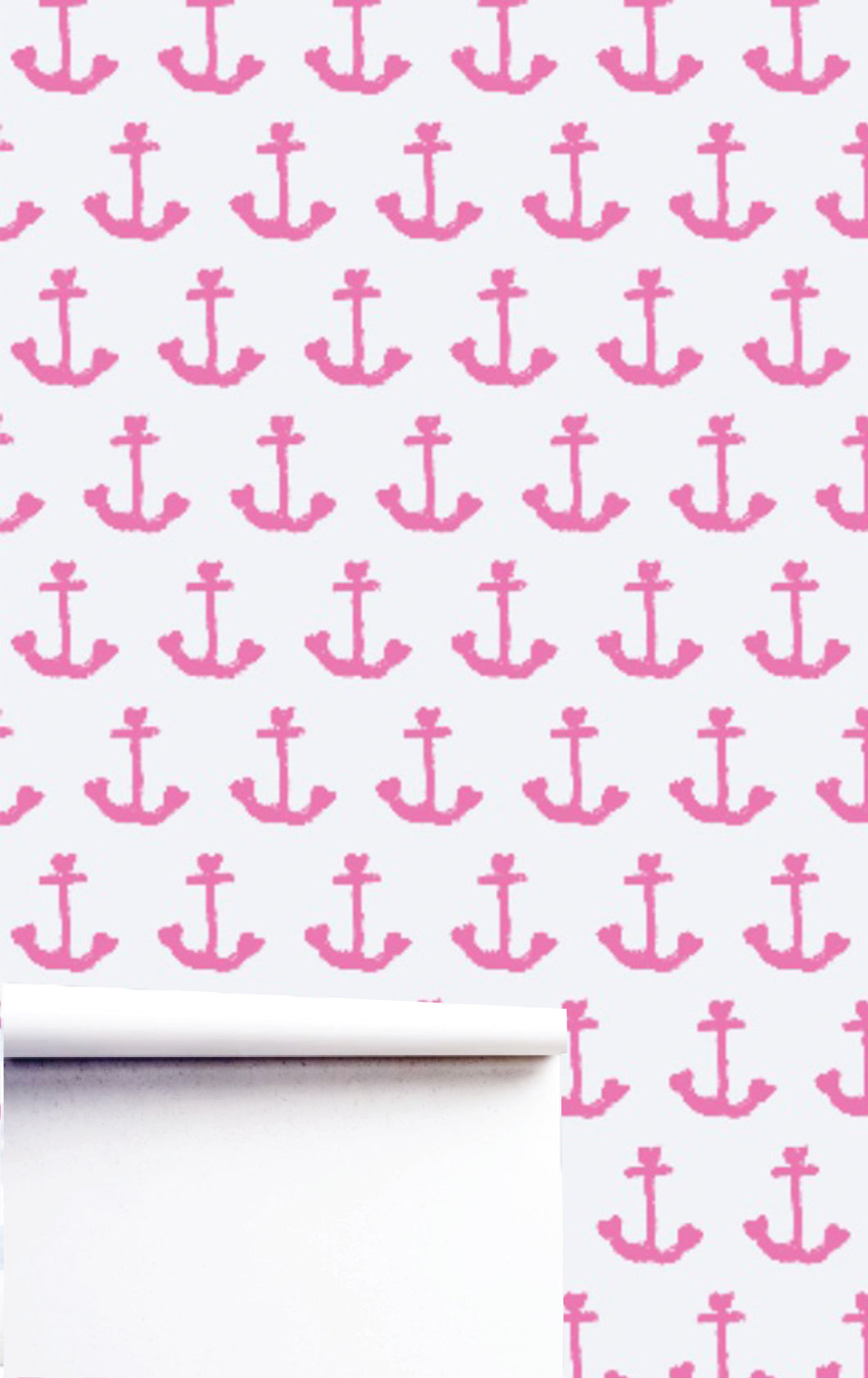 Ahoy Matey Bubblegum Wallpaper