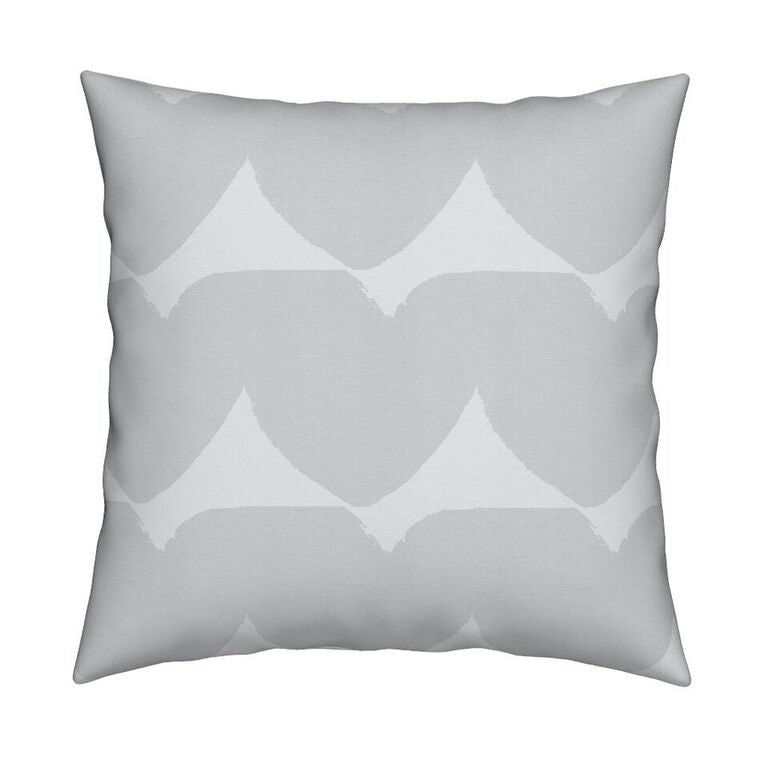 Love Always Dove Pillow