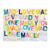 Love Madly Art Print