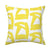 Madame Sunshine Pillow