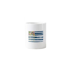 United State Of Love Mug