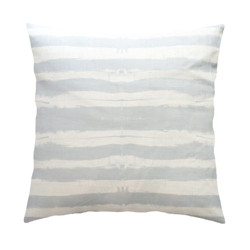 Ships Ahoy Dove Pillow