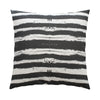Ships Ahoy Carbon Pillow