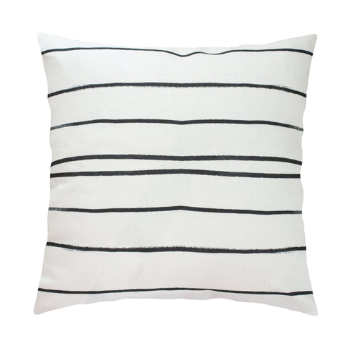 Mr. Sharpie Pillow