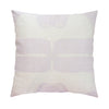 Nineteen Lilac Pillow