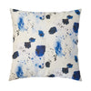 Splat Pillow