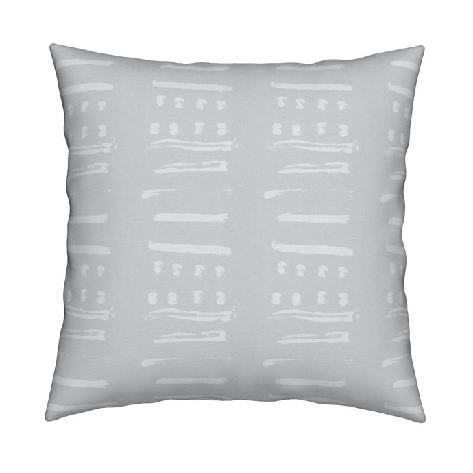 14 Layers Reverse Dove Pillow
