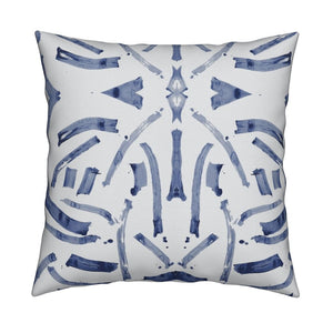 Ligne Pillow