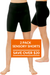 2 Pack Of CalmWear Sensory Shorts | Child - SAVE OVER $20