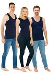 3 Pack Of CalmWear Therapy Vests | Adult - SAVE OVER $40