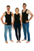 3 Pack Of CalmWear Sensory Vests | Adult - SAVE OVER $40