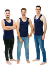 3 Pack Of CalmWear Therapy Vests | Men - SAVE OVER $40