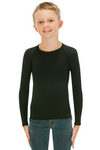 CalmWear Sensory Long Sleeve Shirt | Boys