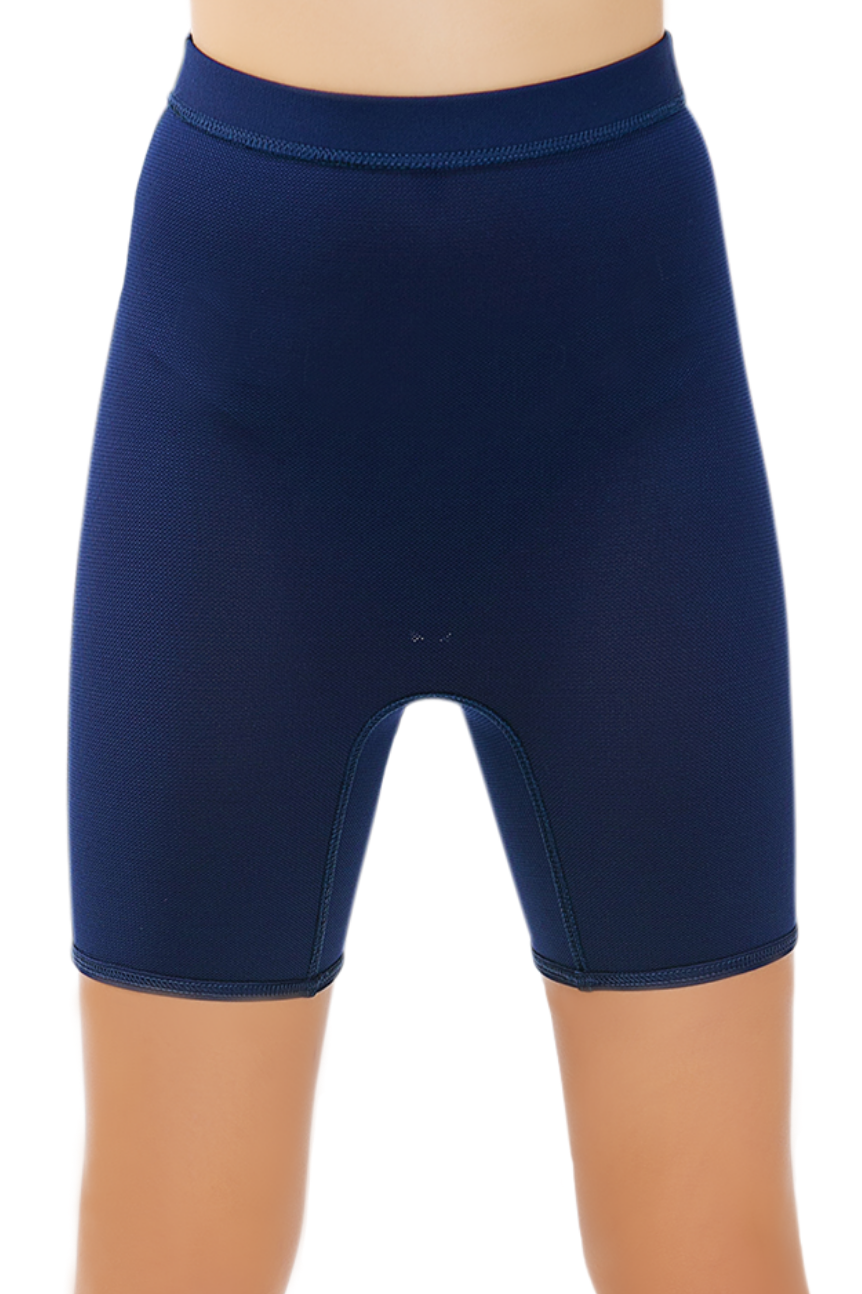 CalmWear Therapy Shorts | Boys