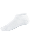 CalmWear Seamless Ankle Socks 3 Pack | Child