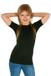 CalmWear Sensory Shirt | Girls