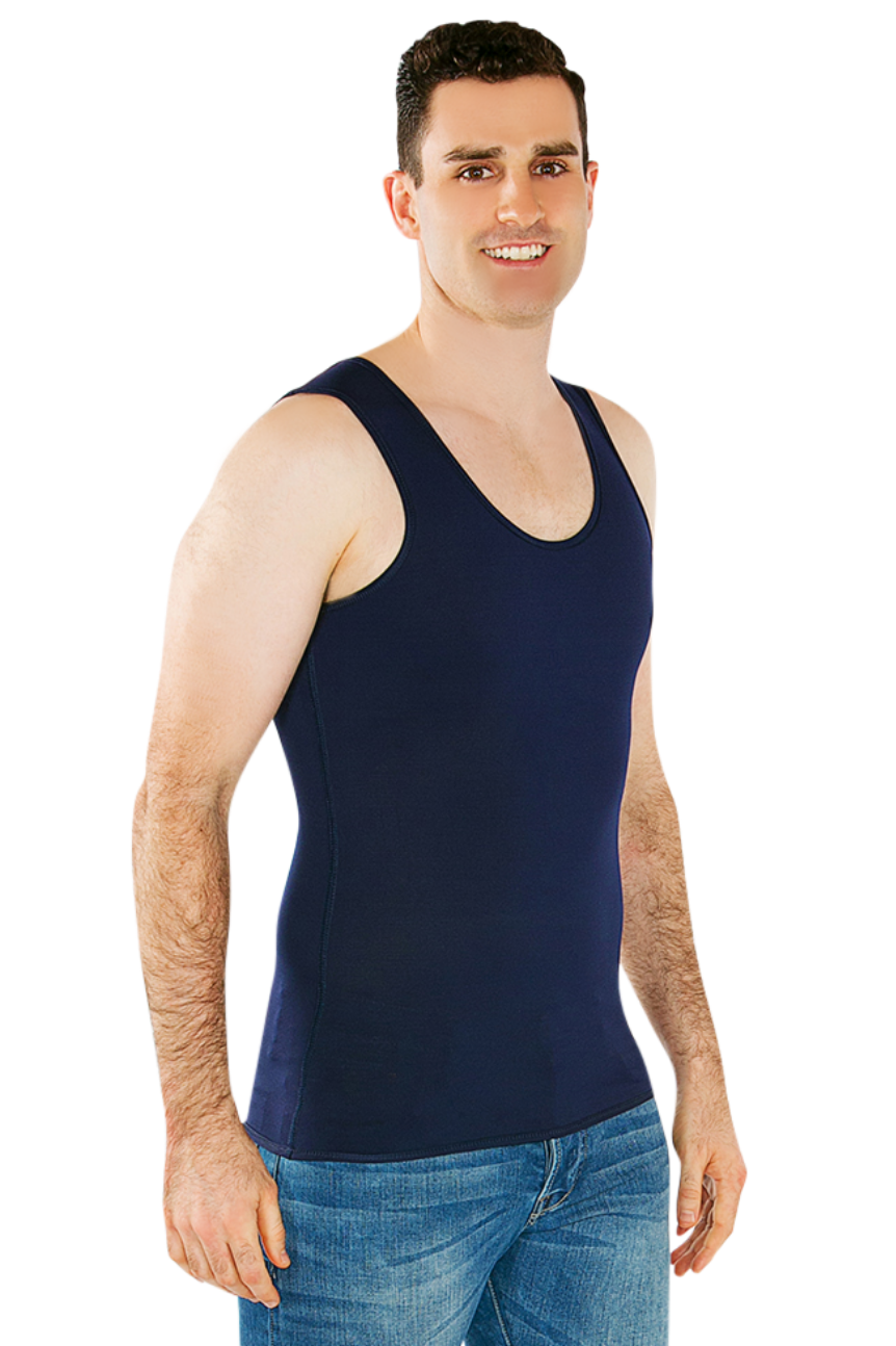 CalmWear Therapy Swim Vest | Adult - END OF SUMMER SALE