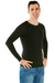 CalmWear Sensory Long Sleeve Shirt | Men