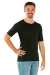 CalmWear Sensory Shirt | Men