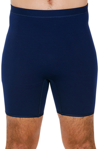 CalmWear Sensory Shorts | Men