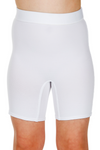 CalmWear Therapy Swim Shorts | Child  - END OF SUMMER SALE