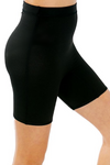 CalmWear Therapy Shorts | Women