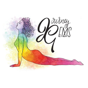 journey gems logo