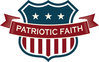 Patriotic Faith