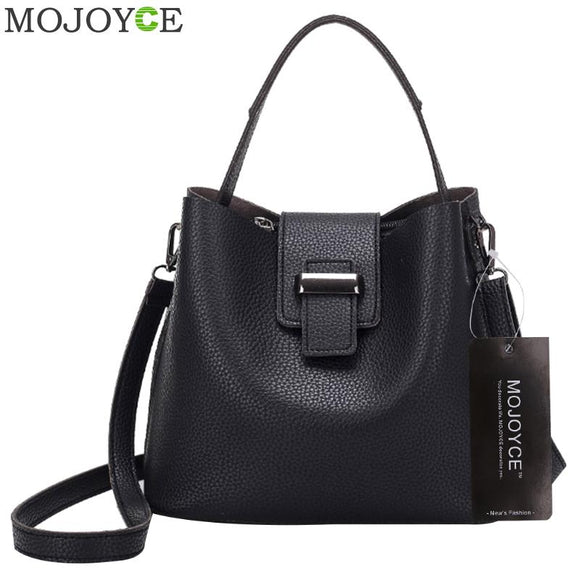 Women Shoulder Bag Female Bag Girl Crossbody Leather Mini Bags Pochette Soiree
