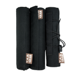 (SAS 1,2,3,R) <br> Suppressor Anti-Mirage Shield