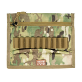 (SAC) <br> Silent Ammo Carrier