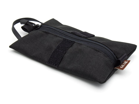 (FP-1) Flat Pouch - 1