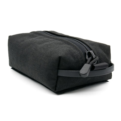 (SP-1) Simple Pouch - 1