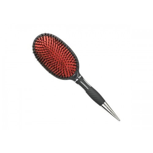 Kent Salon KS01 – Cushion Brush