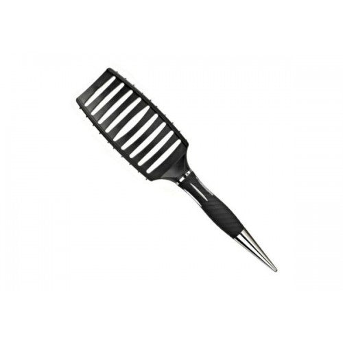 Kent Salon KS02 – The Curved Vent Styling Brush