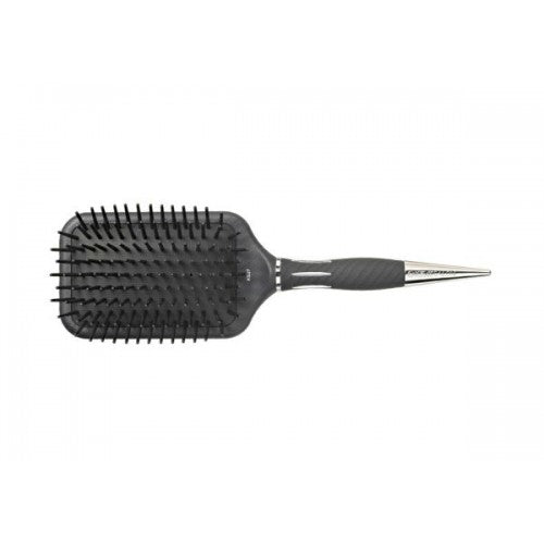 Kent Salon KS07 – Paddle Brush