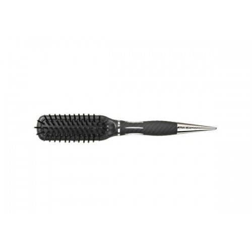 Kent Salon KS08 – Cushion Brush
