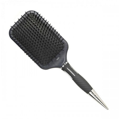 Kent Salon KS05- Large Paddle Brush