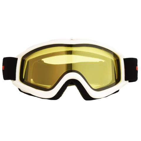 Snowboard Snowboarding Sports Goggles Glasses - for Youth & Kids - Anti-Fog-anti-dust