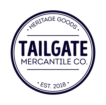 Tailgate Mercantile Company