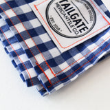 TMCo Murray's Handkerchiefs