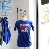 47 Pennant Super Rival Tee - Toronto Blue Jays (YOUTH)