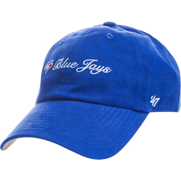 47 Cohasset Clean Up Toronto Blue Jays Hat (Women's)