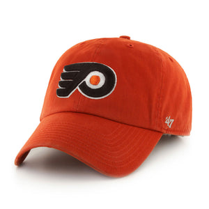 47 Franchise Philadelphia Flyers Hat