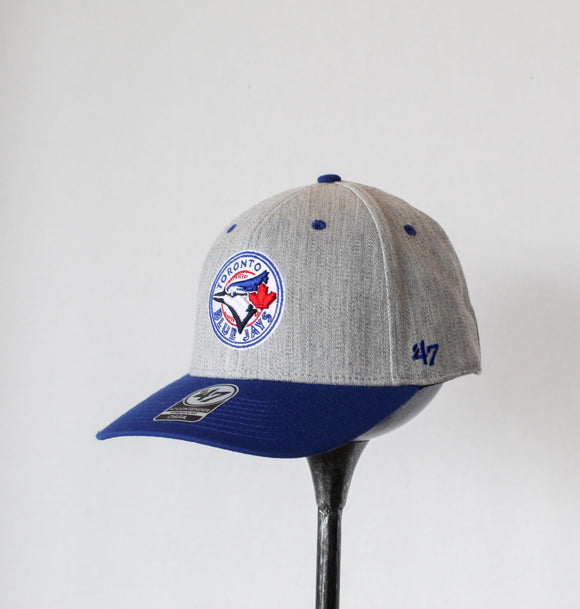 47 Morgan Contender Toronto Blue Jays Hat
