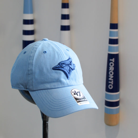 47 Clean Up Toronto Blue Jays Boathouse Hat