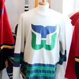47 Center Ice Crew Hartford Whalers