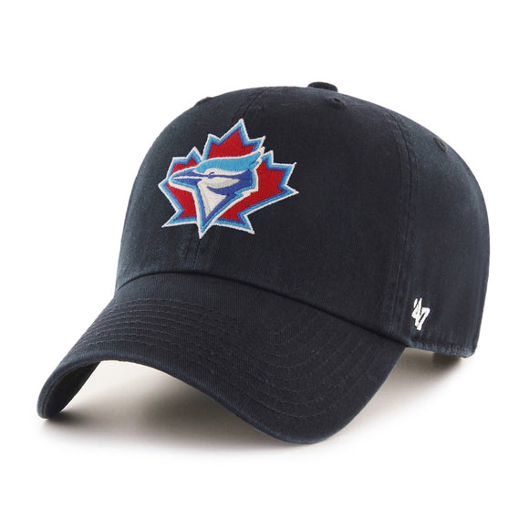 47 Clean Up Toronto Blue Jays Hat