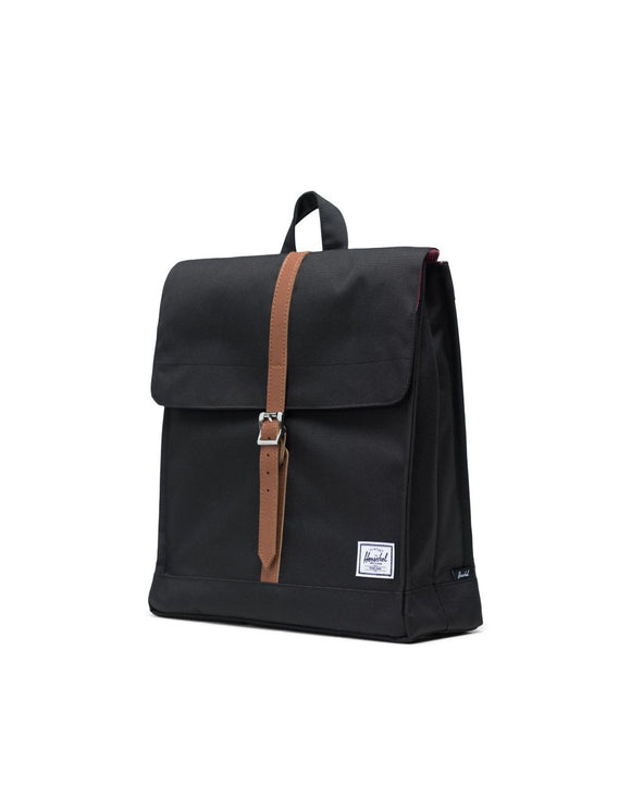 HSCo City Backpack | Mid-Volume