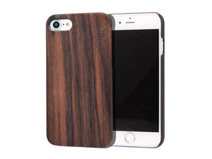 GoWood iPhone Case